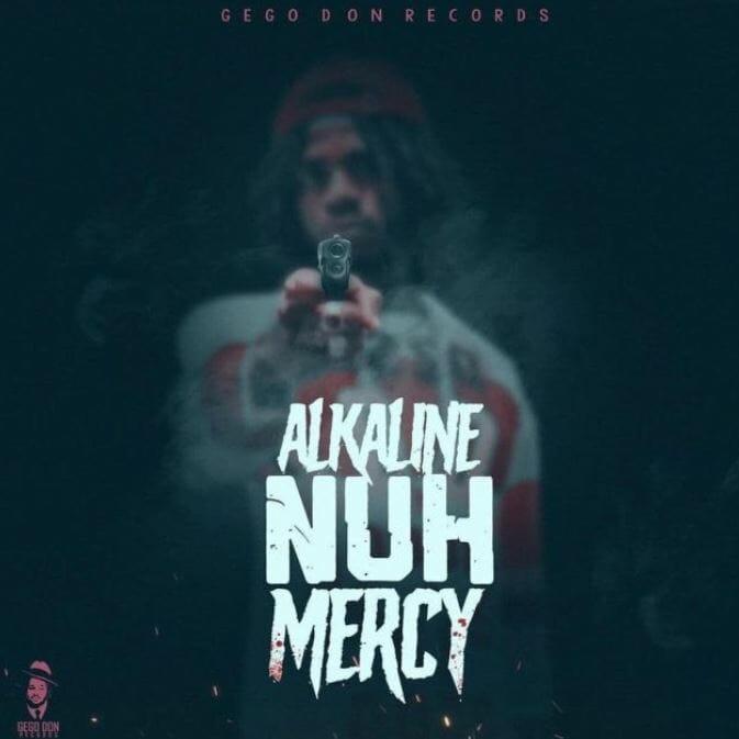 Alkaline – Nuh Mercy (6IX Diss) mp3 download