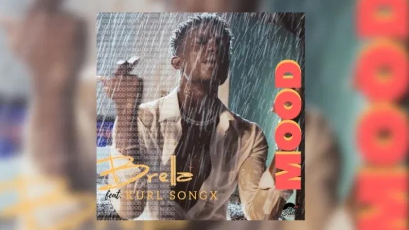 Brella – Mood Ft Kurl Songx mp3 download