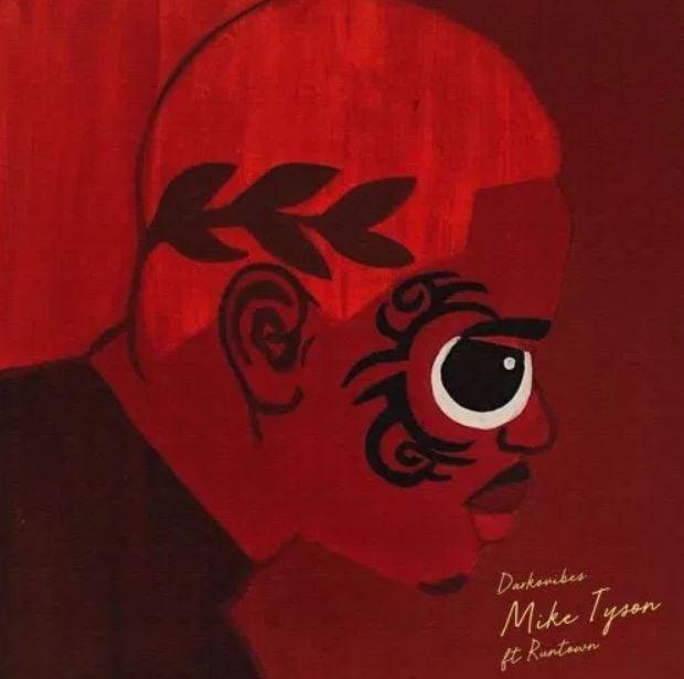 DarkoVibes – Mike Tyson Ft Runtown mp3 download (Prod. by WillisBeatz)