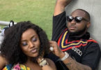 Davido Set to Marry Girlfriend, Chioma