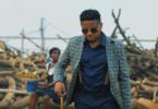 Download Video: Abdul – Wear My Ring Ft Akwaboah & Strongman