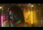Download Video eShun – Party Ft Kofi Kinaata