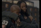 Download Video: King Promise – My Lady