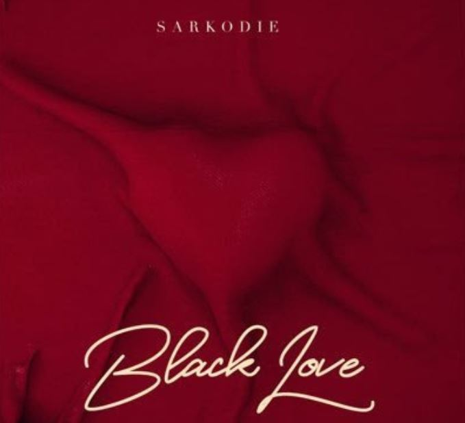 Sarkodie – Who Da Man Ft Kwesi Arthur & Dee Money mp3 download