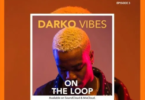 The Loop GH – Darkovibes Mix Download mp3