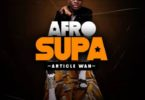 Article Wan – Baba Do Am mp3 download