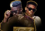 DJ Ecool – Personally (Remix) Ft KiDi mp3 download