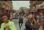 Download Video Dammy Krane – Poka Ft DJ YKbeats