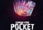 Flowking Stone – Pocket mp3 download (Prod. By Kc Beatz)