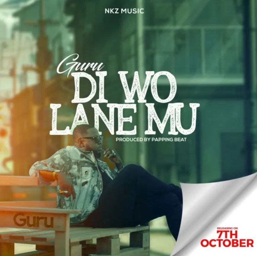Guru – Di Wo Lane Mu mp3 download