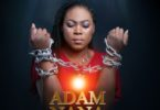 Joyce Blessing – Adam Nana mp3 download