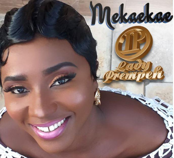 Lady Prempeh – Me KaeKae (When I Remember)
