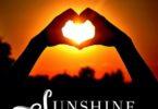 Peruzzi – Sunshine Ft Davido mp3 download