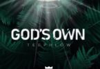 TeePhlow – God's Own mp3 download