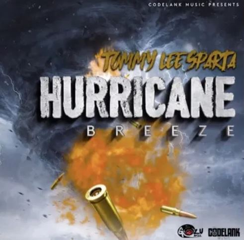 Tommy Lee Sparta – Hurricane Breeze mp3 download