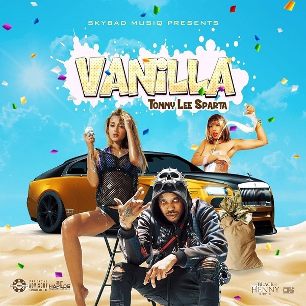 tommy lee sparta dream mp3 free download