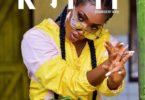 Wendy Shay – kut it mp3 download (Prod by M.O.G BEATZ)