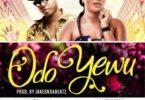 Yaa Sika – Odo Yewu Ft Flowking Stone mp3 download