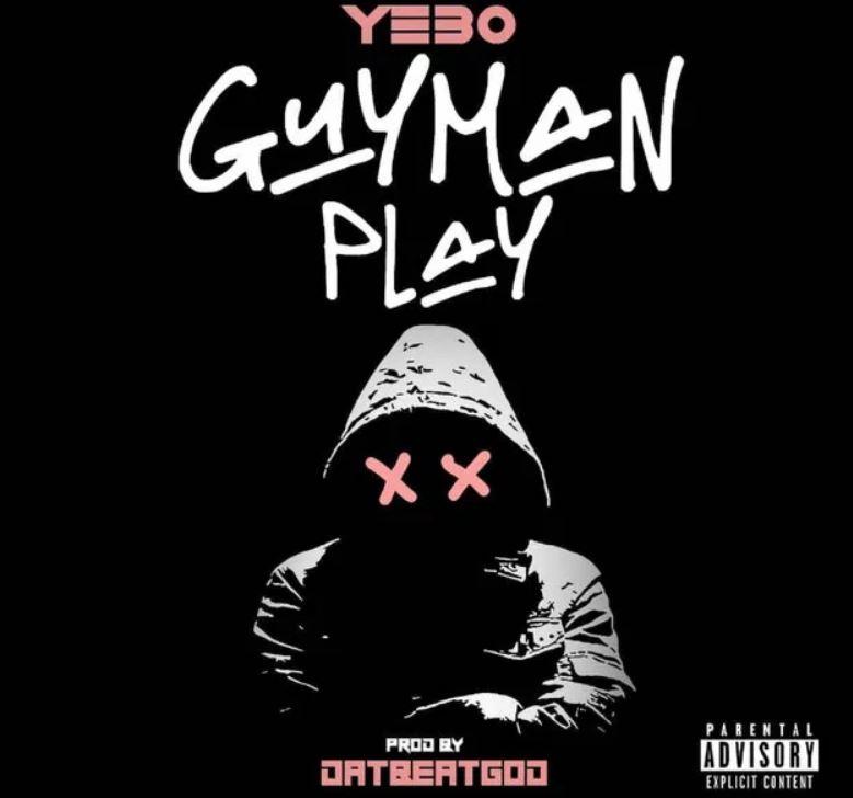 Yebo – Guy Man Play mp3 download