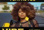 Yemi Alade - Vibe mp3 download