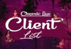 Chronic Law – Client List mp3 download (Prod. by YGF Records)
