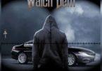Ding Dong – Watch Dem mp3 download (Aircraft Riddim)