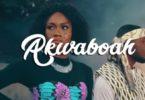 Download Video Akwaboah – Gangsta Lovin