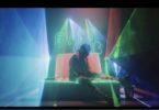 Download Video Burna Boy – Omo