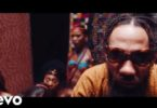 Download Video Phyno Ft Flavour – Vibe