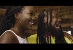 Download Video Samini – Ragga Dada