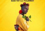 Edoh Yat – Rick Ross Ft Tulenkey mp3 download