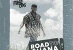 Fuse ODG – Buried Seeds Ft M.anifest mp3 download