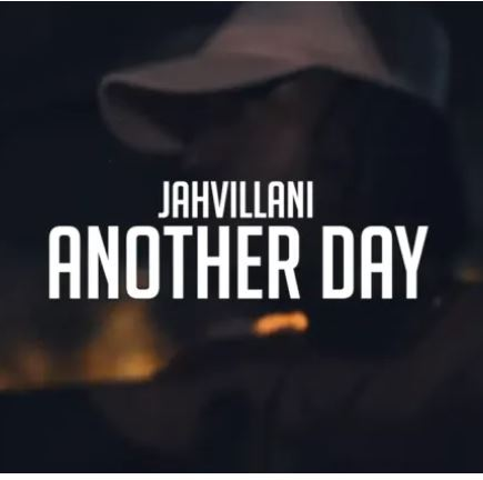 Jahvillani – Another Day mp3 download