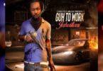 Jahvillani – Guh To Work mp3 download