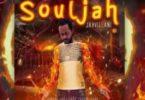 Jahvillani – Souljah mp3 download