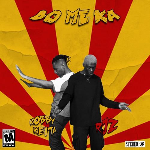 Kobby Keita – Bo Me Ka Ft RJZ mp3 download