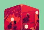 M.anifest – Cucaracha Ft Worlasi & Kojey Radical mp3 download