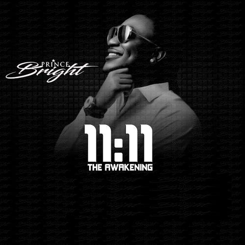 Prince Bright (Buk Bak) – Bangladesh mp3 download