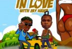 Speed Darlington – In Love With My Hands Ft Zlatan mp3
