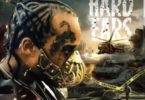 Tommy Lee Sparta – Hard Ears mp3 download