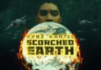 Vybz Kartel – Scorched Earth mp3 download