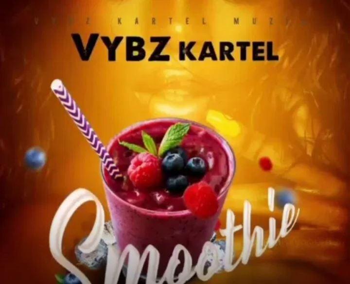 Vybz Kartel – Smoothie mp3 download