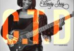 Wendy Shay – C.T.D (Cine Twem) mp3 download (Prod. By Kasapa Beatz)
