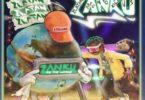 Zlatan – Distracted Ft Patoranking mp3 download