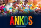 Ayesem – Ankos mp3 download (Prod by WillisBeatz)