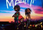 Copta – Maami Ft Kiddblack & E.L mp3 download