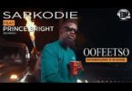 Download Instrumental Sarkodie – Oofeetsɔ Ft Prince Bright (Buk Bak) (Skin Pain)