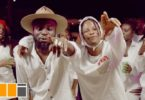 Download Video Kelvyn Boy Ft M.anifest – Yawa No Dey