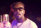Download Video Kwaw Kese Ft Quamina Mp – Bottles