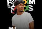 E.L – Hi Up (Riddim of The goDs) mp3 download